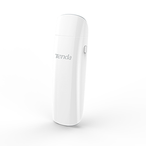 Tenda U12: AC1300 Wireless Network Adapter for Extreme Multimedia Experience