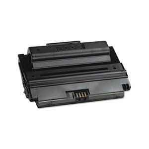 Xerox Phaser 3635MFP: HYFAI Xerox 108R00793 Black Remanufactured Toner Cartridge for Xerox Phaser 3635/Xerox Phaser 3635MFP /Xerox Phaser 3635MFP/S/Xerox Phaser 3635MFP/X