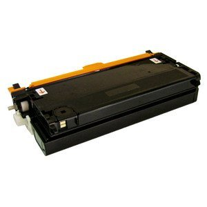 Xerox Phaser 6180: 6180B Remanufactured, 113R00726 (Phaser 6180) Toner, 8000 Yield, Black