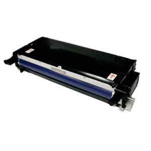 Xerox Phaser 6280B: Xerox Phaser 6280 Remanufactured High Yield Toner Cartridge Set 6280 black