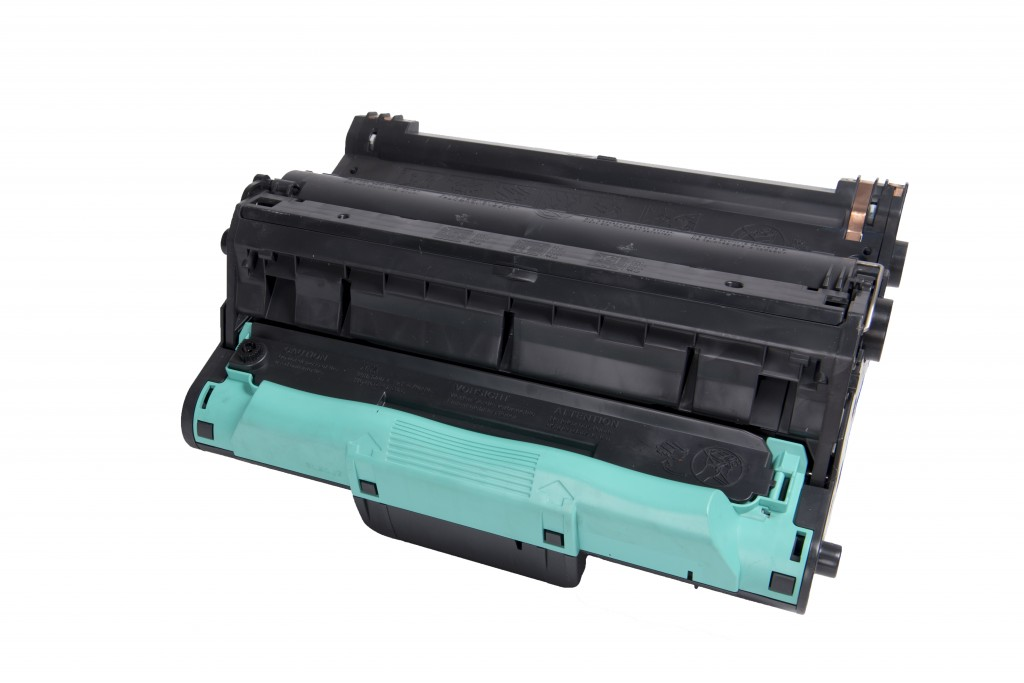 HP C9704A: HP Remanufactured Black Toner Cartridge Drum