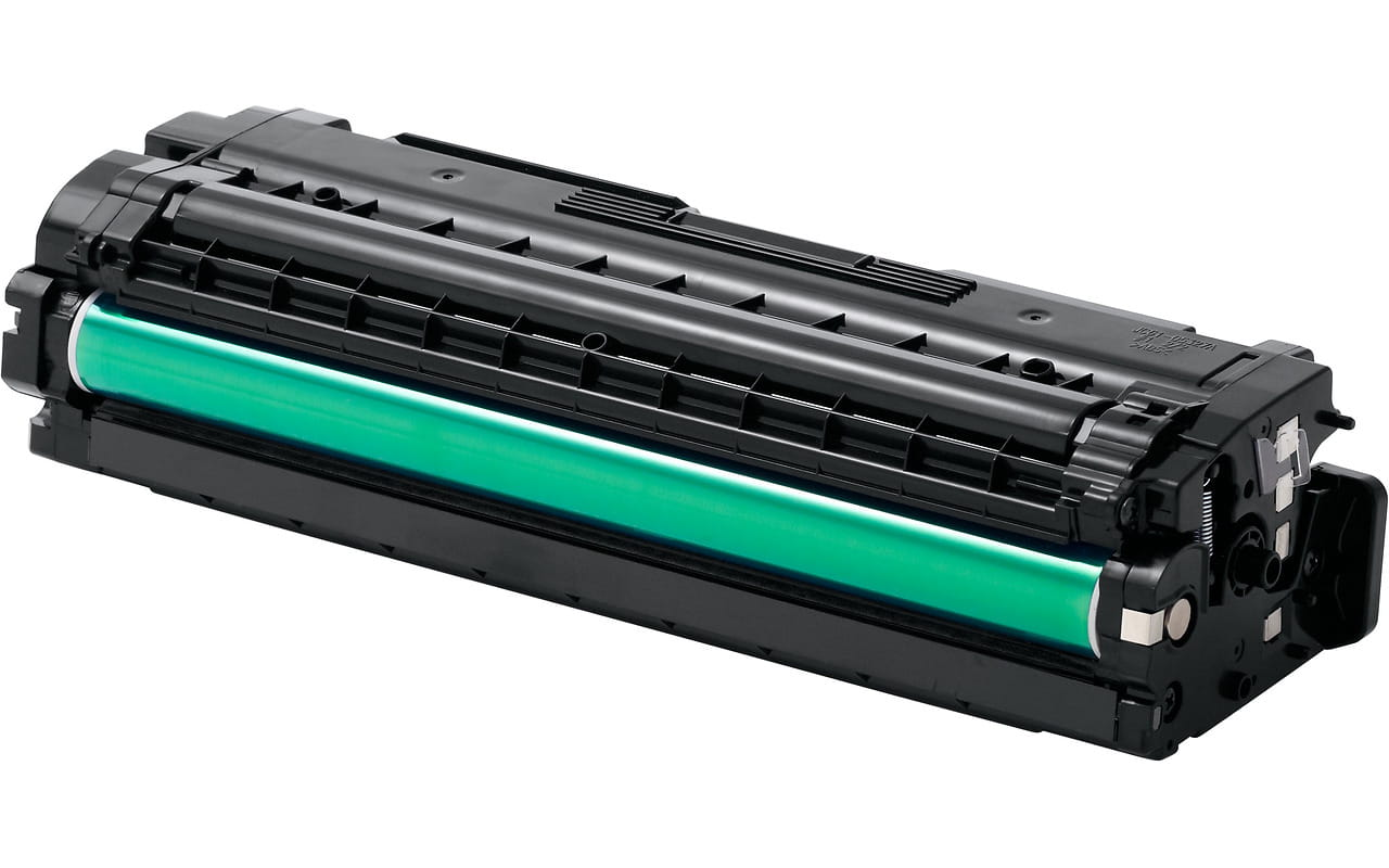 HP CB530A: HP CC530A 310 New Compatible Black Toner Cartridge