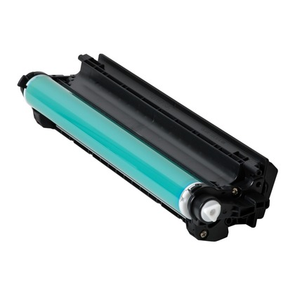 HP CE314A: HP Compatible Toner Cartridge Drum