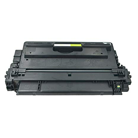 HP CF214A: Reman Toner Cartridge for HP Laserjet