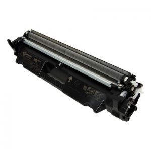 HP CF230A: HP Compatible Toner Cartridge Black