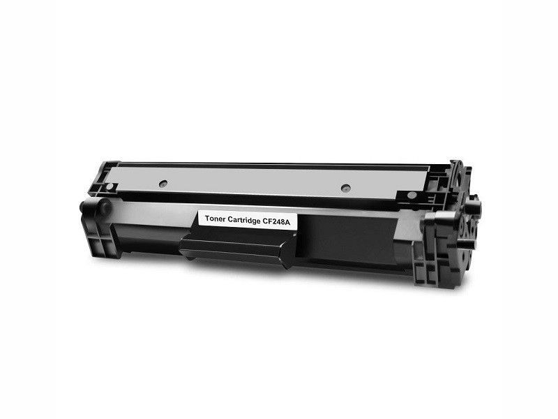 HP CE255X (55X): HP New Compatible Black Toner Cartridge