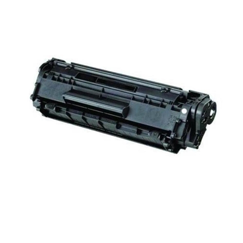 HP CF279A: New Compatible Toner Cartridge for HP Laserjet Black