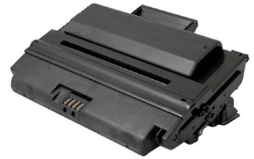 Dell 2335: Compatible Toner Fits DELL 2335DN, 2355DN 6K High Yield 330-2209