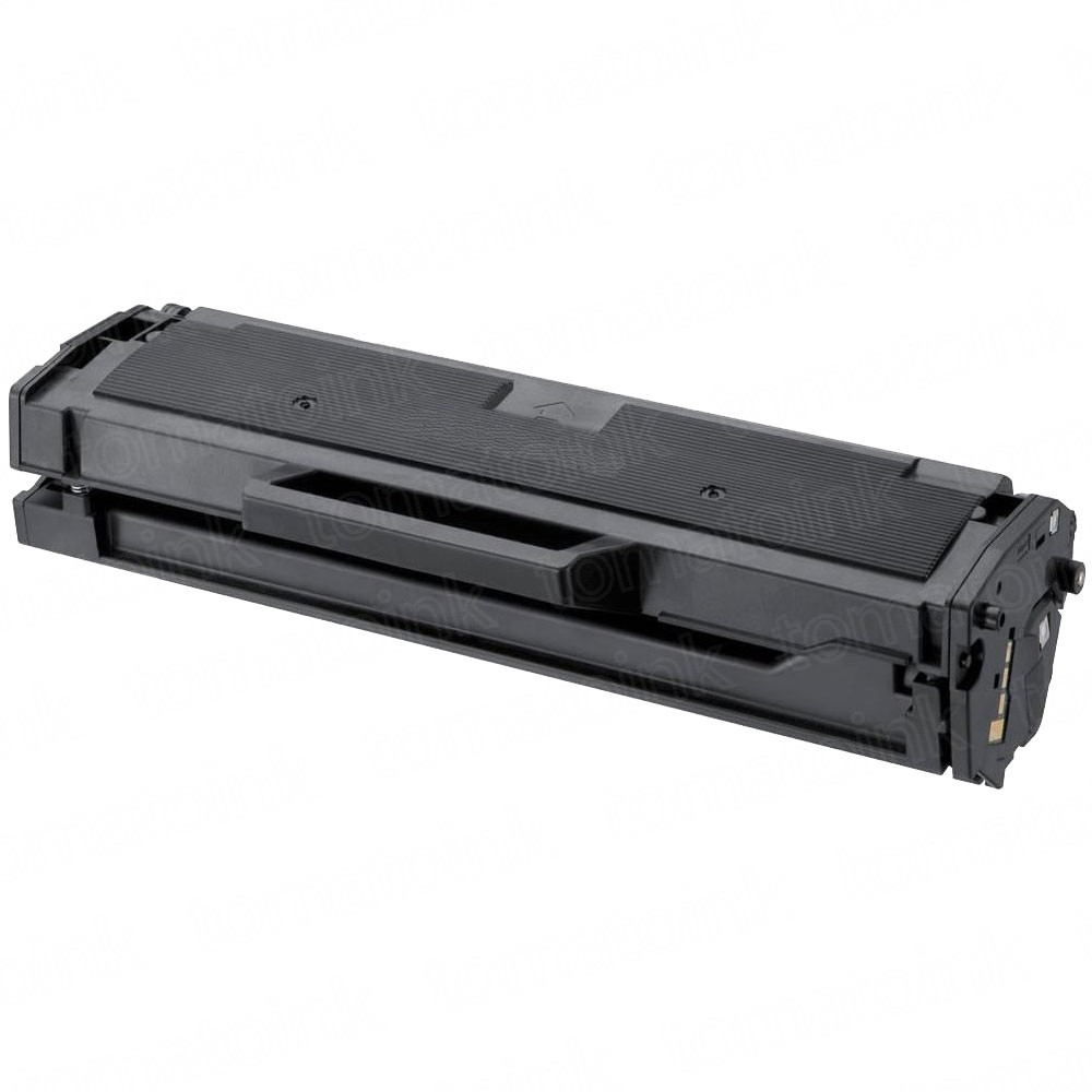 Dell 1160: Compatible Toner to replace Dell 331-7335 Black Toner Cartridge