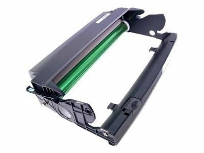 Dell 1700/1710 Drum: Drum for Dell 1700 1710 1700n 1710nE230 E232 E240 E242 E330 Printer W5389 D4283
