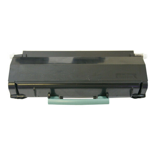 Dell 2330/2350: Compatible 330-2667 Toner Cartridge for Dell 2330D 2350D Printer