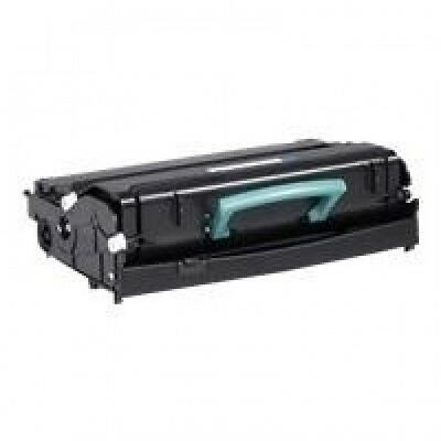 Dell 3330: Reman Toner for DELL 3330/DELL 3330DN