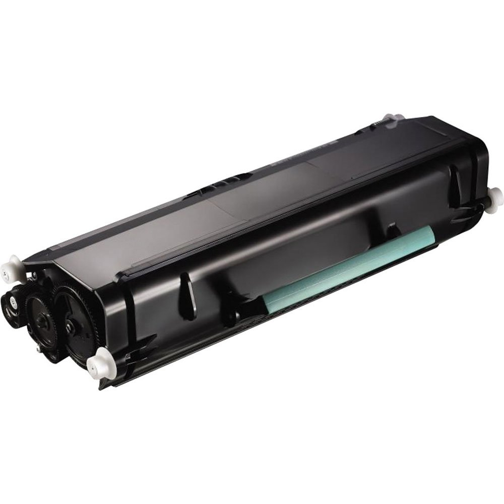 Dell 3335/3335: Remanufactured Toner Cartridge For Use In Dell 3333 3333DN 3335 3335DN