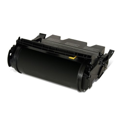 Dell 5230/5350: Remanufactured Dell 5230, 5350 (330-6968) Toner Cartridge