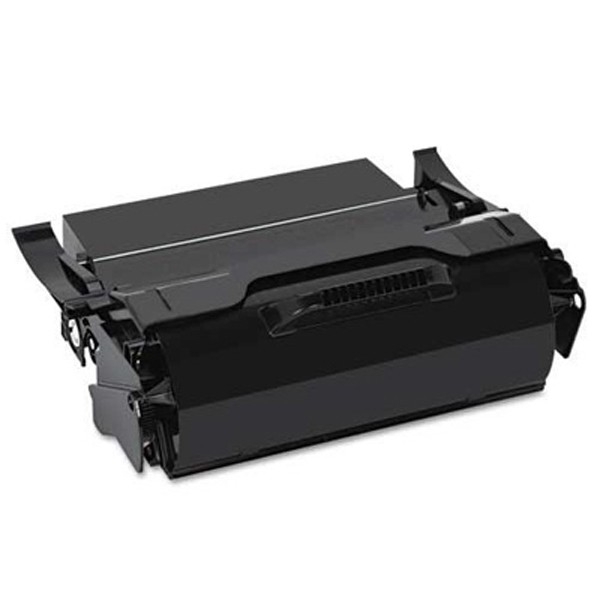 Dell 5530/5535-H: Remanufactured Dell 5530, 5535 (330-9791) Toner Cartridge - 25000 prints