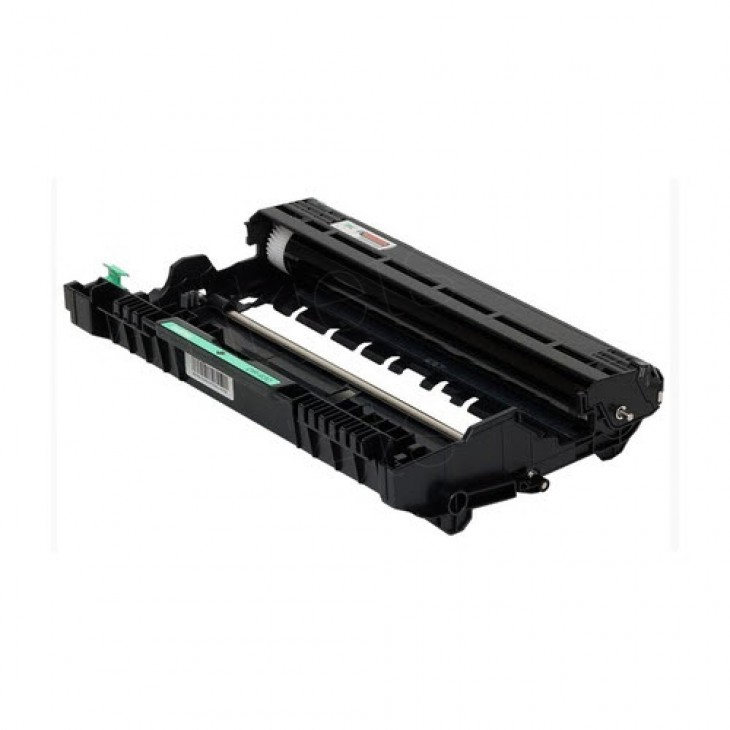 Brother DR630: Brother New Compatible Toner Cartridge Drum Unit (Toner Not Included)