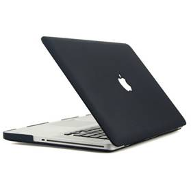 hf-mac-c1.jpg: Macbook Hardshell Case For Air/Pro/Retina 13.3""