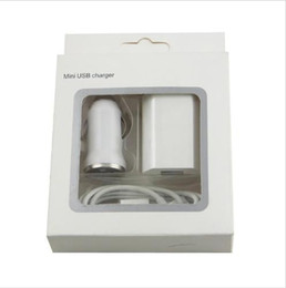 lightning-kit-c:lightning charging 3-in1 kit w/wall&Cigarette charger, lightening Cable