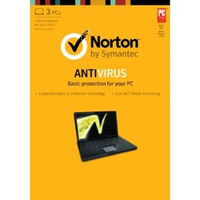 Norton-Antivirus-2013-3 User: NORTON ANTI VIRUS 2013 (3 PC, RETAIL BOX)