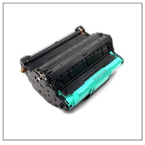 HP Q3964A: HP Remanufactured Black Toner Cartridge Drum